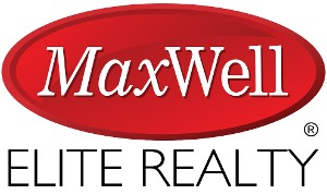 MAXWELL ELITE REALTY